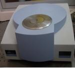 calorimetro2